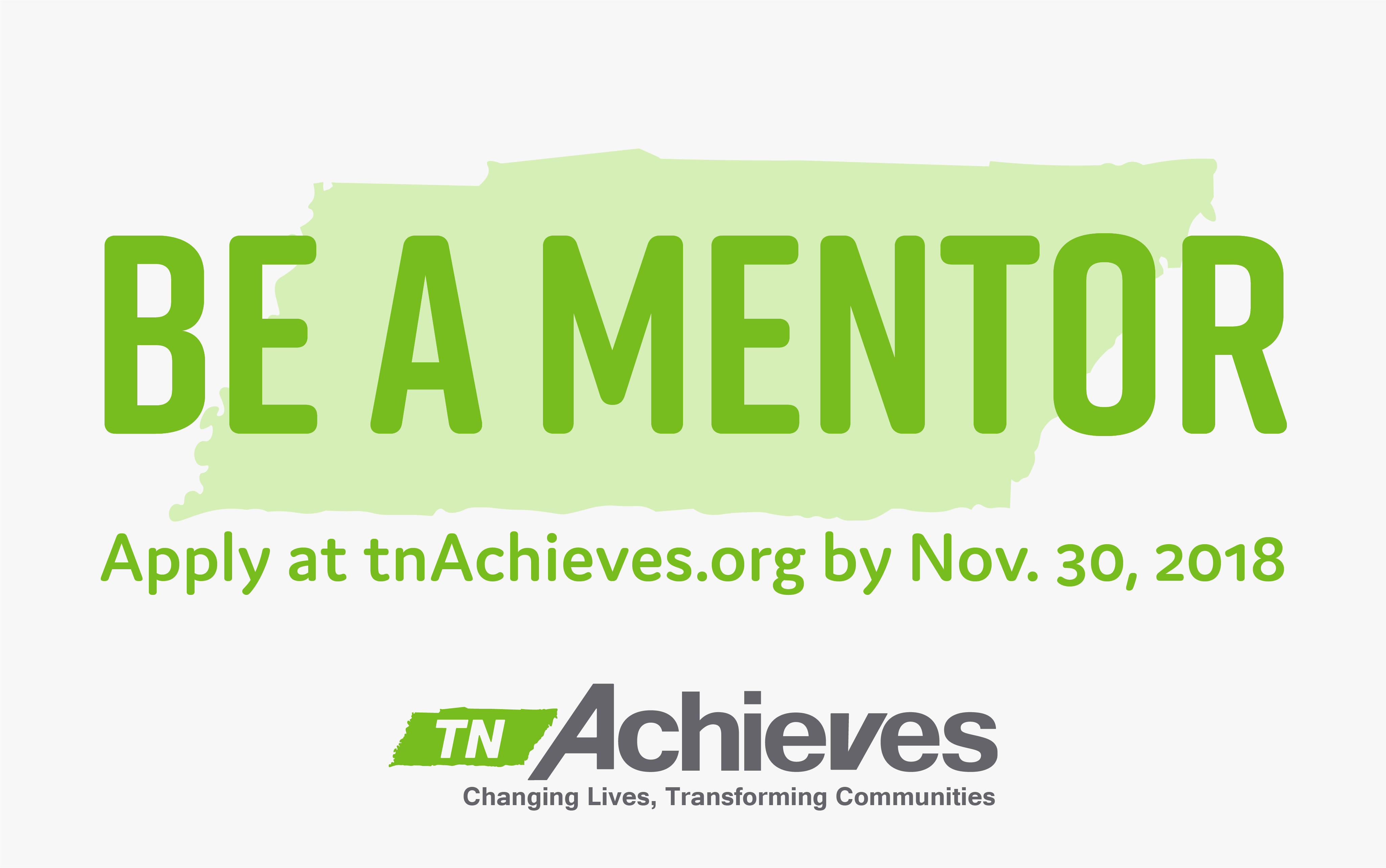 Image result for tnachieves mentor